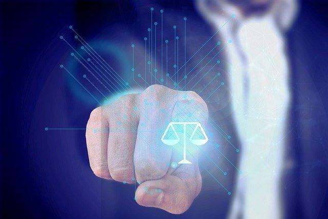 Legal Advice Online