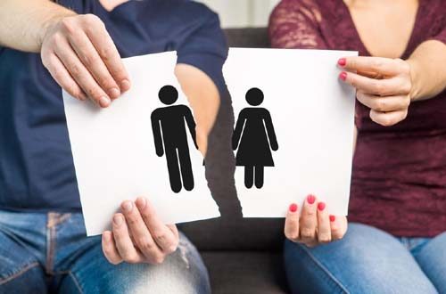 Divorce Lawyers in Milwaukee
