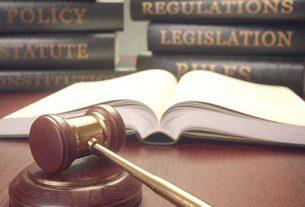 New Mexico Legal Aid