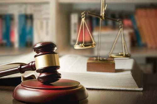 South Carolina Code of Laws