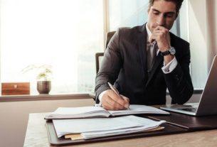 Litigation Laws