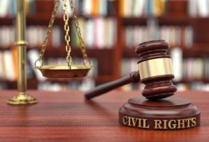 Civil Rights Lawsuit
