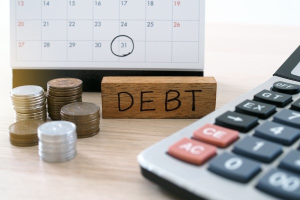Italian-Debt-recovery-and-late-payment-interests